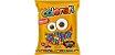 Pastilha Coloreti Mini Sortido Jazam 1,01kg - Imagem 1