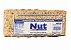 Amendoim Torrado Granulado Nut 1Kg - Imagem 1