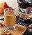 Pasta de Amendoim Integral Power One 1Kg - Imagem 2
