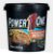 Pasta de Amendoim Integral Power One 1Kg - Imagem 1