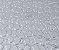 Placa de Textura Coração BWB 50 cm x 23 cm  - Imagem 1