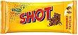 Chocolate Shot Lacta 90g - Imagem 1