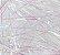Palha Especial Cabelo  de Anjo Laleti 25g - Imagem 1
