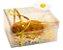 Caixa Transparente Decora c/ 1 unid - Imagem 1