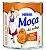 Doce de Leite de Colher Nestlé Moça 390g - Imagem 1