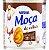 Doce de Leite com Coco Nestlé Moça  370g - Imagem 1
