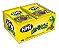 Balas de Gelatina Brilho Pocket Fini 12x15g - Imagem 1
