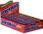 Pastilhas Tubo Frutas Vermelhas Mentos 600g - Imagem 1