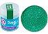 Pó para Decoração Glitter Verde Sugar Art 3g - Imagem 1