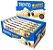 Trento Massimo Branco Cookies Peccin 480G  - Imagem 1