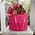 Placa Origami Cake Balão 3D - BWB 10150 - Imagem 2