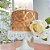 Placa Origami Cake Perfeita Simetria - BWB 10149 - Imagem 2