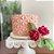 Placa Origami Cake Piramidal - BWB 10147 - Imagem 2
