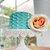 Placa Origami Cake Triangular - BWB 10151 - Imagem 2