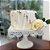 Placa Origami Cake Vincado - BWB 10142 - Imagem 2