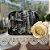 Placa Origami Cake Vincado Invertido - BWB 10148 - Imagem 2