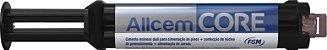 CIMENTO RESINOSO ALLCEM CORE - 6 GR - FGM - Imagem 3