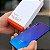 Smartphone Xiaomi Redmi Note 7 64GB + 4GB - Imagem 1