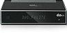 Receptot Next Lite Fx+smart+4k+filmes online+Android - Imagem 2