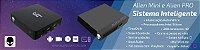 ALIEN MINI 4K ANDROID 1GB RAM 8GB - Imagem 5