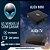 ALIEN MINI 4K ANDROID 1GB RAM 8GB - Imagem 7