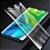 Película De Vidro 3d/9d Xiaomi Mi Note 10 6,47 - Imagem 3