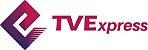 Box Tv Express Iptv Android 4k-Melhor do Mercado - Imagem 6