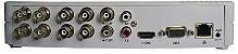 DVR Stand Alone  2 EM 1 VR-6008Q - Imagem 1