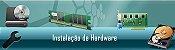 Instalação de HardWare - Imagem 2