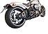Escapamento Torbal Furia JJ - Harley Davidson - Imagem 4