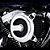 Filtro de Ar Vance & Hines Modelo VO2 Rogue - Cromado - Softail 2018 - 2020 - Imagem 2