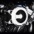 Filtro de Ar Vance & Hines Modelo VO2 Rogue - Cromado - Softail 2018 - 2020 - Imagem 1