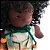 Boneco de pano Colorê - João - Imagem 2