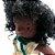 Boneco de pano Colorê - João - Imagem 3
