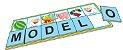 Imagem e Escrita - Jogo para Alfabetização - Imagem 2