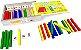 Aprendendo as operações - Conceitos Matemáticos - Imagem 5