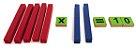 Aprendendo as operações - Conceitos Matemáticos - Imagem 3