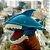 Dedoche Bichos do Mar - Fantoches de Dedo - Imagem 2