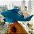 Dedoche Bichos do Mar - Fantoches de Dedo - Imagem 5