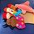Dedoche Folclore - Fantoche de Dedo - Imagem 3