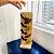 Zig Zag de Madeira 40cm - Brinquedo Educativo com Movimento - Imagem 2