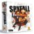 Jogo Spyfall - Paper Games - Imagem 1