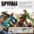 Jogo Spyfall - Paper Games - Imagem 2