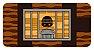 Jogo Bandido - Paper Games - Imagem 3
