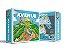 Jogo Avenue - PaperGames - Imagem 2