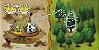 Jogo Queendomino - Paper Games - Imagem 5