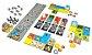 Jogo Queendomino - Paper Games - Imagem 3
