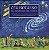 Céu Noturno - Uma introdução para crianças - Imagem 1