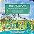 Meio ambiente - uma introdução para crianças - Imagem 1