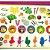 Atividades Infantis de montão! Combo para crianças de 3 a 6 anos! - Imagem 7
